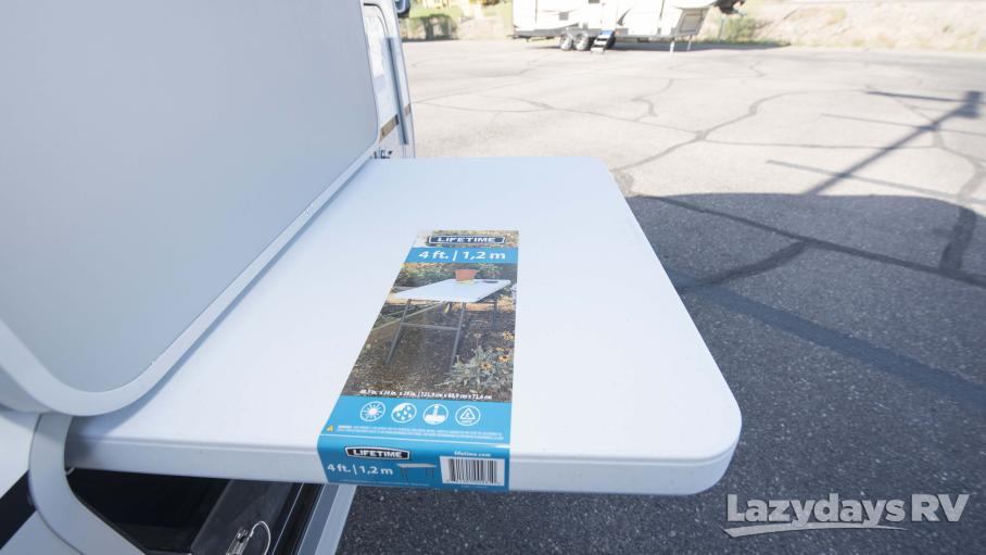 2021 Lance Lance Travel Trailers 2075