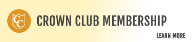 Small Crown Club banner