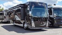 2020 Thor Motor Coach ARIA
