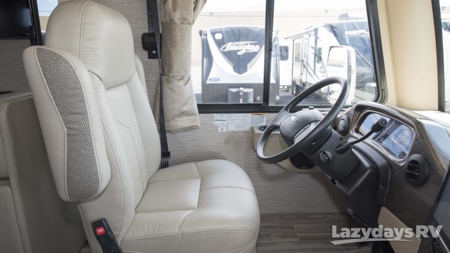 2020 Thor Motor Coach A.C.E. 32.3