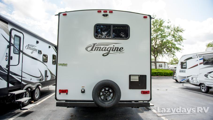 2017 Grand Design  Imagine 2150RB