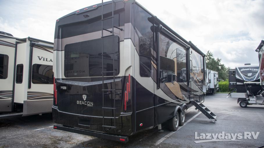 2019 Vanleigh RV Beacon 34RLB