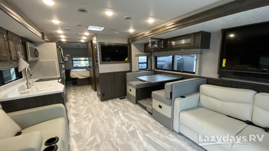2021 Coachmen RV Encore 355OSF