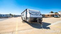 2021 Highland Ridge RV Open Range Conventional