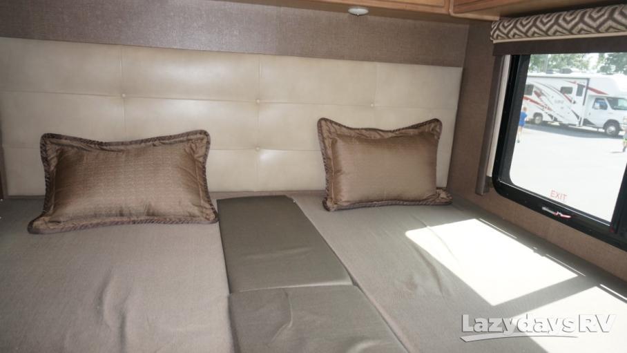 2019 Thor Motor Coach Chateau Citation-Sprinter 24ST