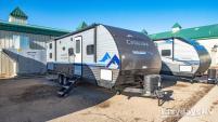 2021 Coachmen RV Catalina Summit Series 8