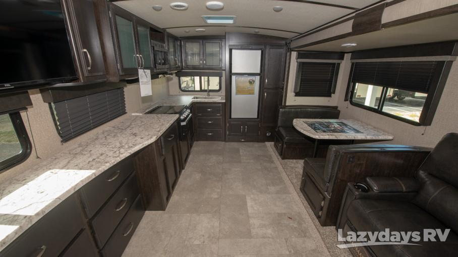 2019 Grand Design Imagine 2850MK