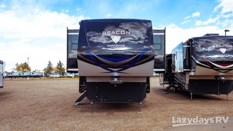 2020 Vanleigh RV Beacon 40FLB