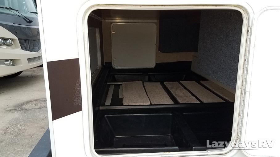 2014 Coachmen RV Freelander 29QB Chevy 4500