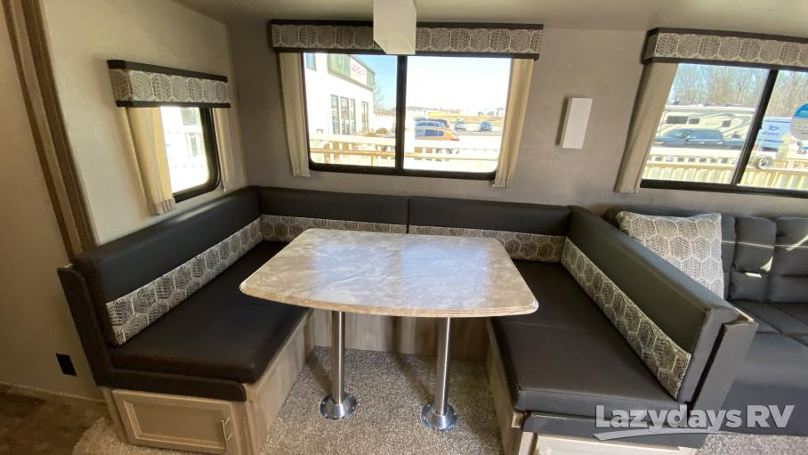 2021 Coachmen RV Catalina Legacy 303QBCK