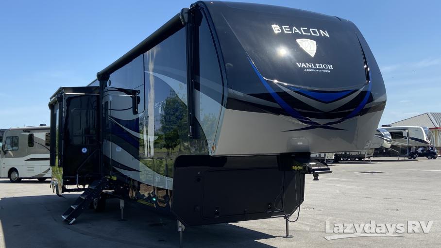 2021 Vanleigh RV Beacon 41LKB