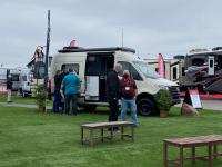 What to Expect at the 2021 Florida RV SuperShow