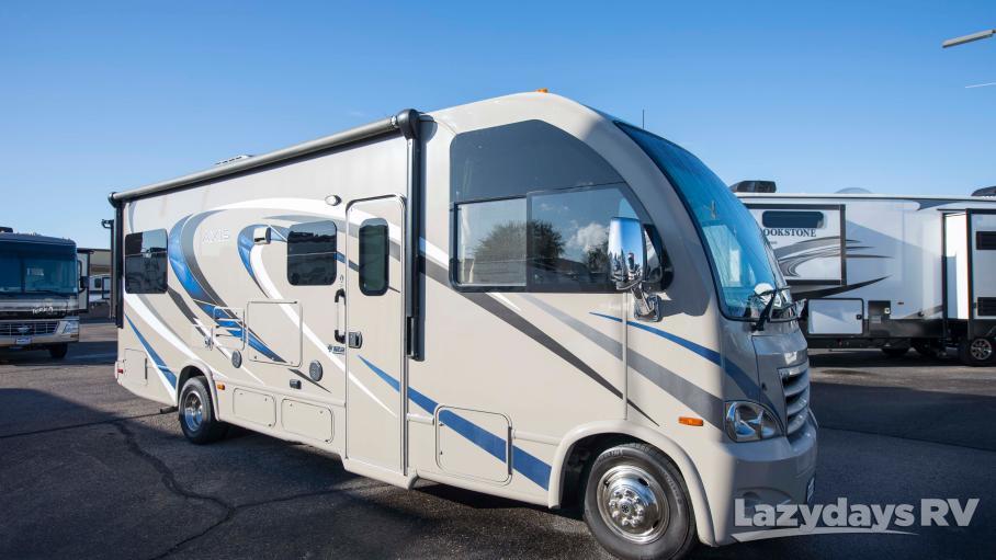2016 Thor Motor Coach Axis 25.2