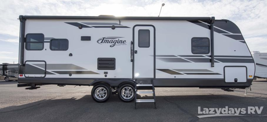 2021 Grand Design Imagine 2450RL