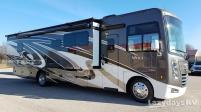 2021 Thor Motor Coach Miramar
