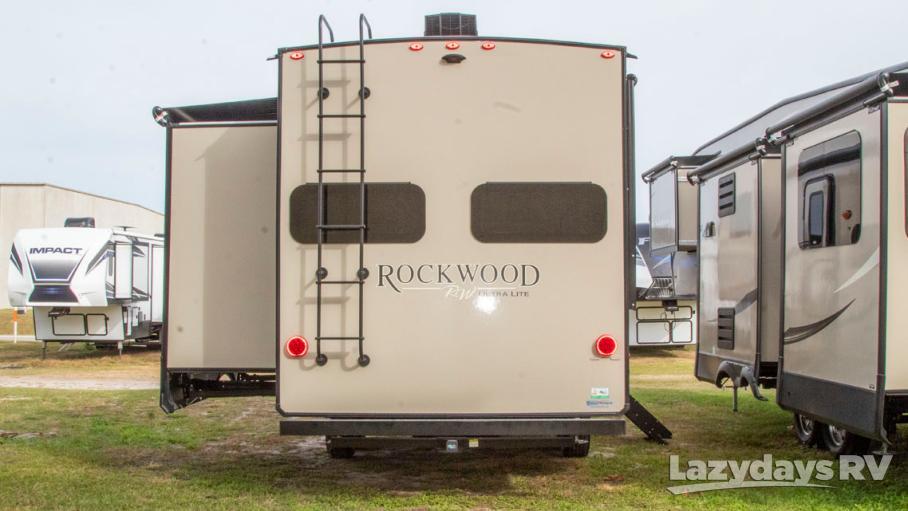 2020 Forest River Rockwood Ultra Lite 2622RK