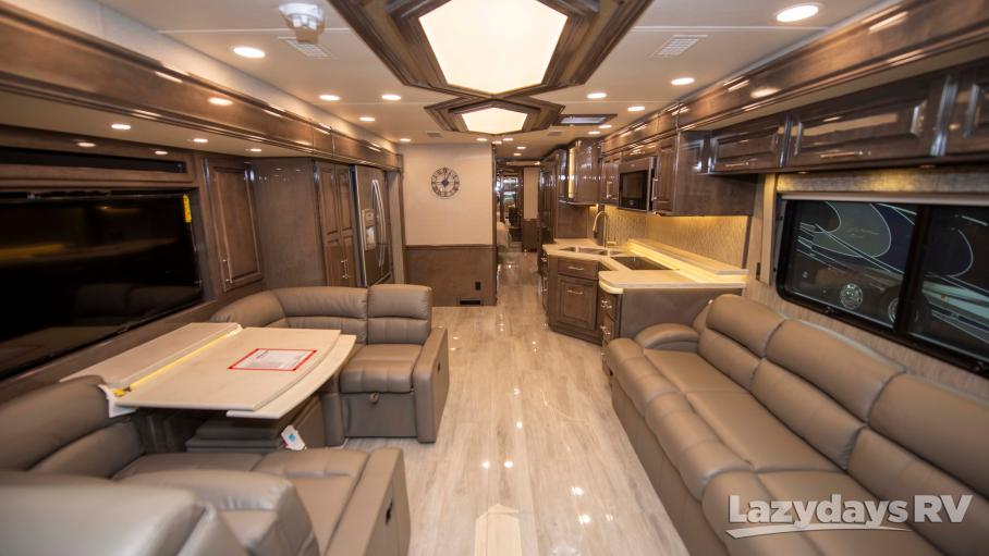 2020 Entegra Coach Aspire 44R