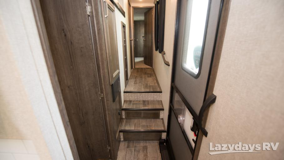 2019 Keystone RV Montana High Country 385BR