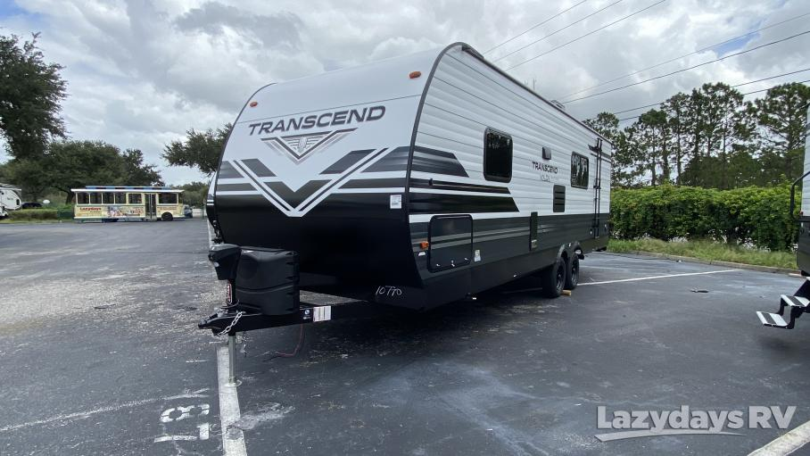2021 Grand Design Transcend Xplor 247BH