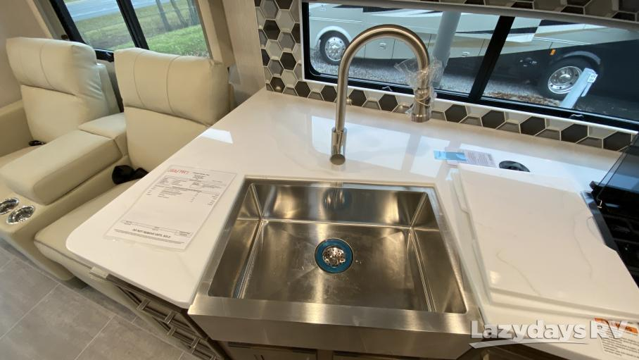 2021 Coachmen RV Encore 355OSF