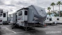 2016 Highland Ridge RV Roamer