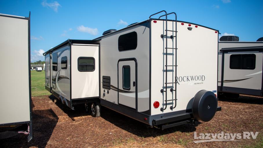 2020 Forest River Rockwood Ultra Lite 2911BS
