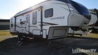2021 Keystone RV Springdale