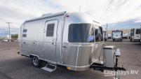 2020 Airstream Caravel
