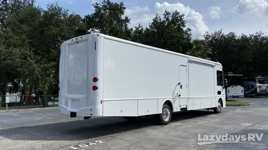2020 Winnebago Vista 38S