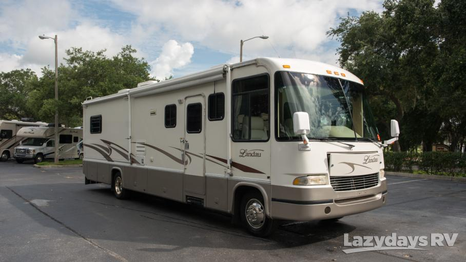 All Inventory Rv And Camper Sales And Parts Camper Dealer In