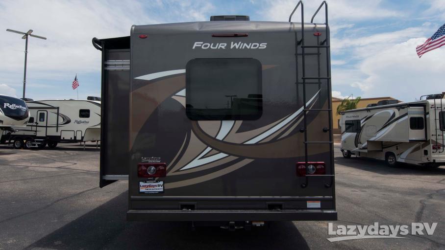 2020 Thor Motor Coach Four Winds 31W