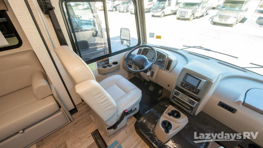2020 Winnebago Vista 32Y