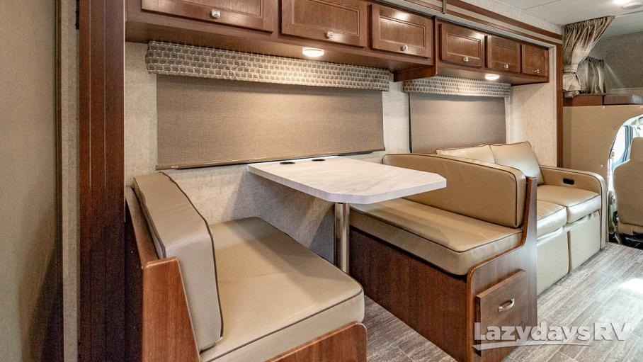 2019 Forest River Sunseeker LE 2850SLEF