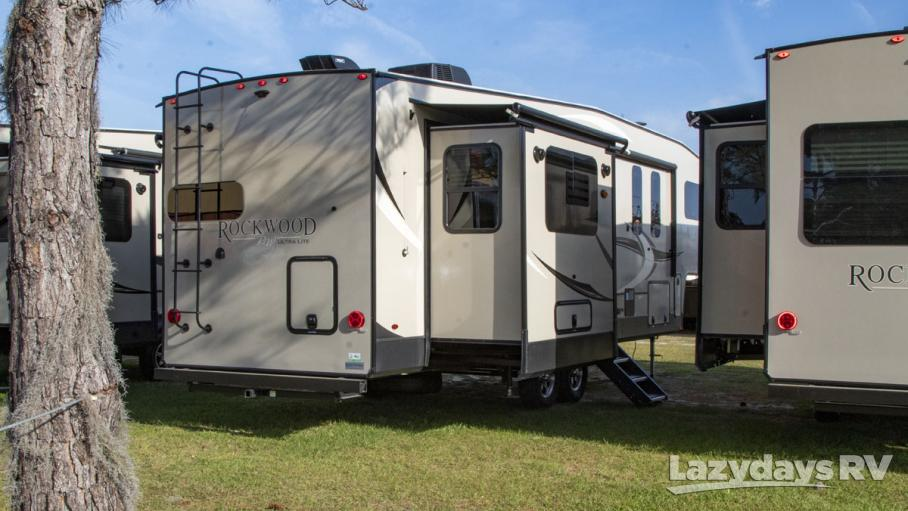 2020 Forest River Rockwood Ultra Lite 2896MB