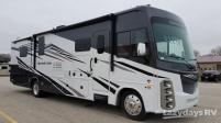 2021 Forest River RV Georgetown 5 Series