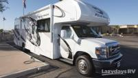 2021 Thor Motor Coach Four Winds