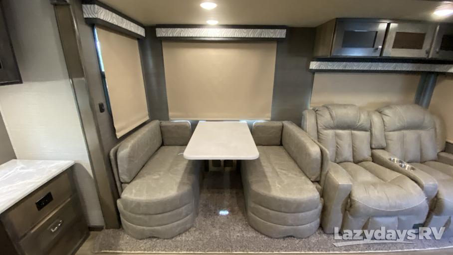 2021 Vanleigh RV Pinecrest 330MK