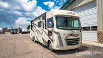 2020 Thor Motor Coach A.C.E.