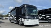 2021 Forest River RV Berkshire XL