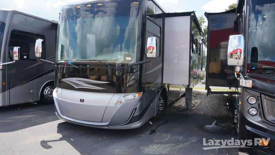 2020 Tiffin Motorhomes Allegro RED 33AA