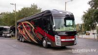 2020 Entegra Coach Aspire