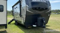 2021 Forest River RV Rockwood Mini Lite