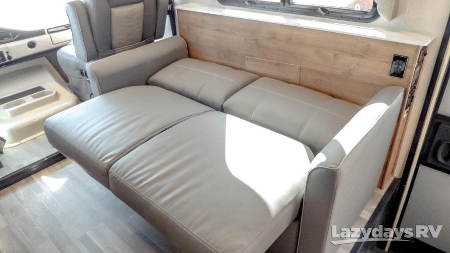 2020 Fleetwood RV Flair 28A