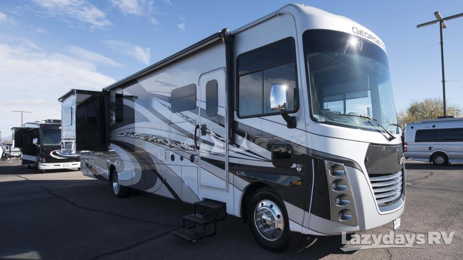 2021 Forest River RV Georgetown 5 Series 36B5