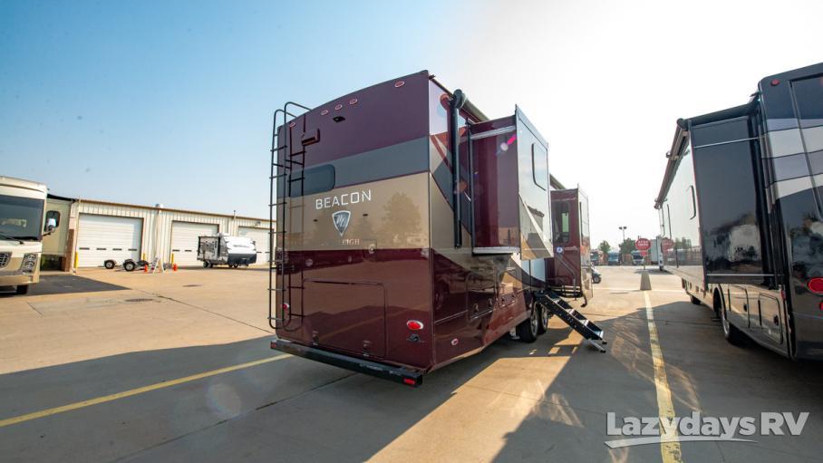 2021 Vanleigh RV Beacon 42RKB