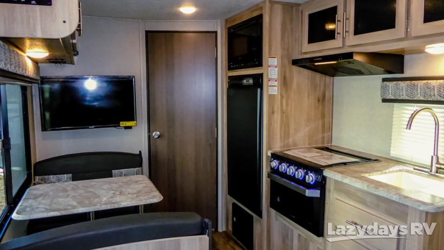 2020 Coachmen Catalina Expedition 192RB