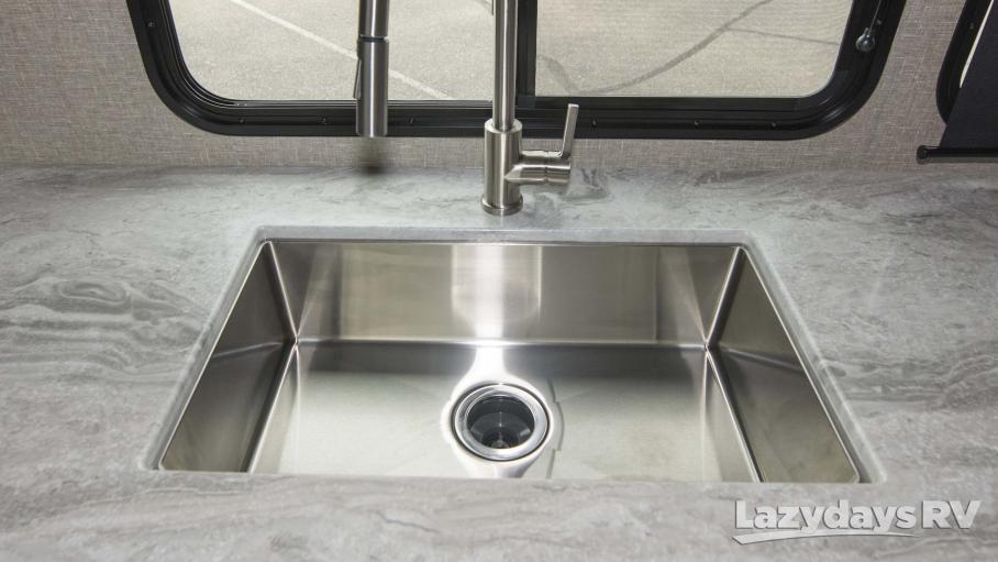 2021 Grand Design Reflection 150-Series 240RL