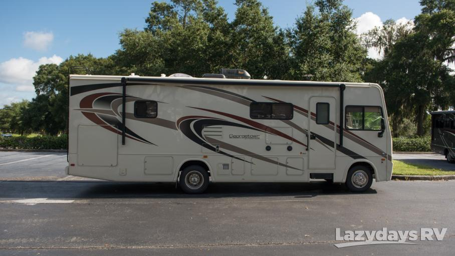 2016 Forest River Georgetown GT3 30X3