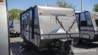 2021 Coachmen Catalina Expedition
