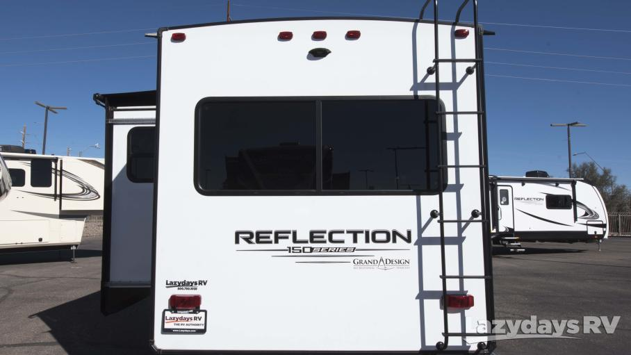 2020 Grand Design Reflection 150 Series 260RD